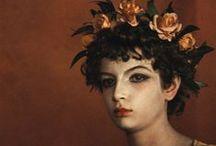 The Roman Decadence