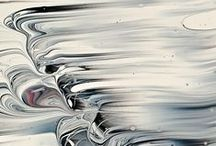 Pattern & Prints - Paint / by Jo Mitchell