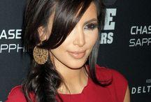 Kardashian / All things Kardashian / by Tammy Jackson