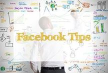 Facebook for Business / facebook for business | how to use facebook | how to get more likes on facebook | facebook marketing | how to make a facebook page | how to get likes on facebook | facebook shares | how to post on facebook | advertising on facebook | how to make a facebook
