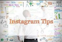 Instagram for Business / instagram for business | how to get followers on instagram | how to get more followers on instagram | how to use instagram | get followers on instagram | get more followers on instagram | instagram famous | instagram tips | instagram marketing | instagram ideas