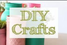DIY Crafts / diy crafts | diy craft | crafts | craft | do it yourself | arts and crafts | holiday crafts | halloween crafts | crafts for kids to make | crafts for kids | crafts to make and sell | crafts for teens to make | diy crafts for the home