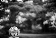 dream lens / by Megan Dill