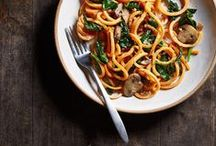 spiralize / by Megan Dill
