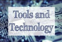 Tools and Technology / these are the tools I use to create my professional art videos | technology | tools | tech | gadgets | electronics | gear | equipment | science and technology | art business | professional video camera | videos | videography | filming | filming tools, filming equiment