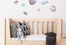 Me & Buddy: NURSERY / Swaddles, Sleeping Bags, Cushions, Blankets, Moses Baskets, Bouncers, Sleep Aids, Comforters, Cot Mobiles, Wall Décor, Shelves, Hooks, Storage, Lighting, Changing Mats
