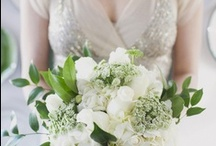 Wedding Inspiration / by Erin Hallmark