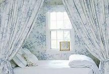 Bedroom / by EAE