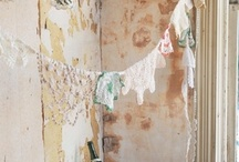 sense of style / by Rebecca Sower Designs