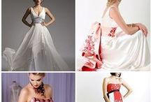 Cultural Wedding Ideas / These cultural wedding ideas help you to celebrate your heritage