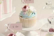 Spring Wedding Themes / Wedding ideas as fresh as a spring day
