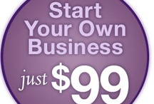 Scentsy | Business & Marketing Tips / Business Training & Marketing Ideas for Independent Scentsy Consultants or others in direct sales. Perfect tips for stay-at-home moms or couples wanting to work together. Check Scentsy out: http://HelloScent.com / by HelloScent.com Jes Russo
