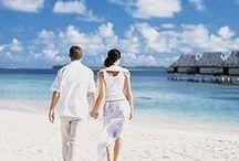 Wedding Registry Ideas / Goodies to add to your wedding gift registry