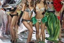 Victoria's Secret/Fashion Show
