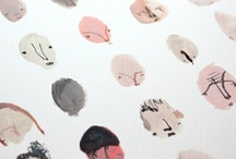 Curate for IF / Share art that inspires you with the Illustration Friday community! Pin artworks and ideas that you love, and if Illustration Friday posts about your pin on the IF blog, you will be credited with a link!  To be added to this board, email Penelope at admin@illustrationfriday.com