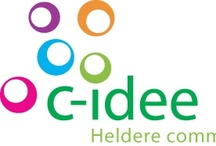 C-idee Communicatie / C-idee is het nieuwe communicatieadviesbureau in de regio Zuid-Beveland. Van strategie, communicatie, social media en creatie