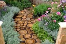 Gardening Ideas / I can't wait to get planting!