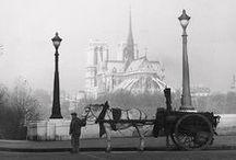 #Paris !