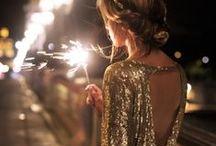 Szilveszterezz az AVONnal / Miket érdemes beszerezni a szilveszteri bulihoz? Megmutatjuk! :)