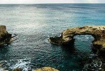 Lasciati ispirare, vola via / Le migliori destinazioni raggiungibili dall'Italia, al miglior prezzo. Soluzioni di viaggio in un click!