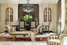 Dining Rooms & Dinettes by Wilson Kelsey Design