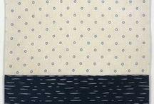 Textiles / by Margaret Mason