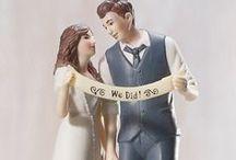 Future.Wedding. / by Megan Sweeney