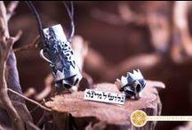 Kabbalah Jewelry / http://www.ka-gold-jewelry.com/p-categories/kabbalah-jewelry.php