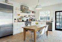 kitchen / by Yi-Ling Yang