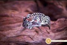 Japanese Jewelry