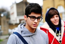 one.direction. :)