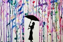 Pretty!!(: / by Jessi Dube