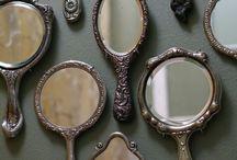 Mirror,mirror