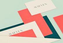 Darling Design