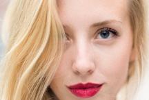 Blondasse / idées coiffures pour les blondes