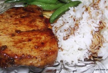 """Yummy in my Tummy / Recipes from the """"Love Shack"""" www.loveshackliving.com"""
