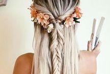 LUX HAIR