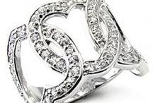Girly Fashion Jewelry / by Eternal Sparkles