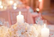 Wedding inspirations / My fav!