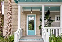 Charleston Dream Home