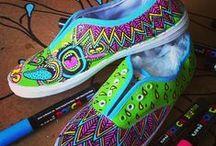 ZAPATILLAS PINTADAS A MANO - HAND PAINTED SNEAKERS / Zapatilas pintadas a mano por p.nitas*. Diseños exclusivos http://www.pnitas.es/comprar/ropa-exclusiva-original-series-limitadas-estampados/zapatillas-personalizadas-pintadas-a-mano/  Hand Painted sneakers. Exclusive design. http://www.pnitas.es/comprar/ropa-exclusiva-original-series-limitadas-estampados/zapatillas-personalizadas-pintadas-a-mano/
