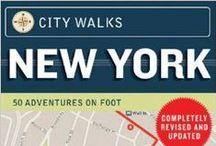 NY City Trip