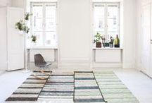 Interior design ideas / Ideas for our new home