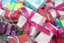 ღ♥ღ Geschenke für jeden Anlass ღ♥ღ / Wer kennt nicht das Problem, was schenke ich? Immer schwieriger wird es das passende Geschenk zu finden, möglichst ausgefallen soll es sein, man will ja in guter Erinnerung bleiben oder einem lieben Menschen etwas wirklich Besonderes zukommen lassen. Hier findet ihr Geschenke für jeden Anlass :-)