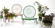 Diseño Industrial / http://arqa.com/diseno/diseno-muebles-objetos