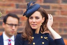 We'll Never Be Royal... :( lol / by Ashley Boyd