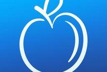 Watch Recomendadas / Apps de Apple Watch imprescindibles