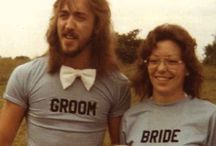 vintage wedding / Vintage weddings and some vintage wedding shots.