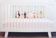 Just the Nursery