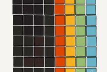 Spectrum / Todo sobre el mundo Sinclair